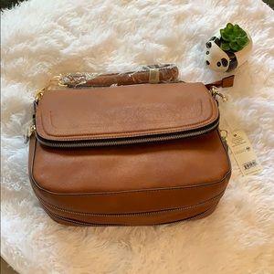 Urban Expression Purse Handbag